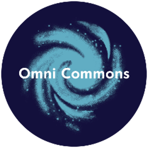 Omni Commons